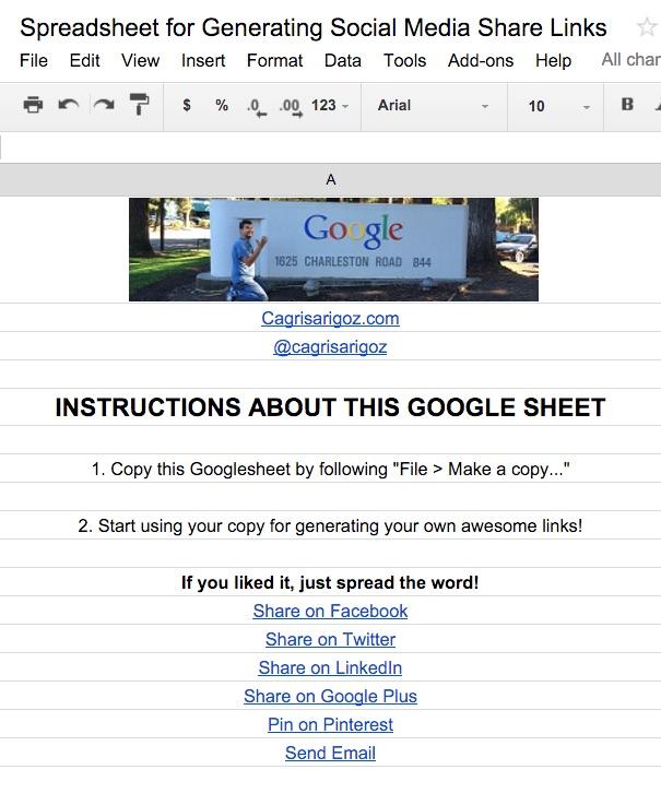 Spreadsheet_for_Generating_Social_Media_Share_Links_-_Google_Sheets