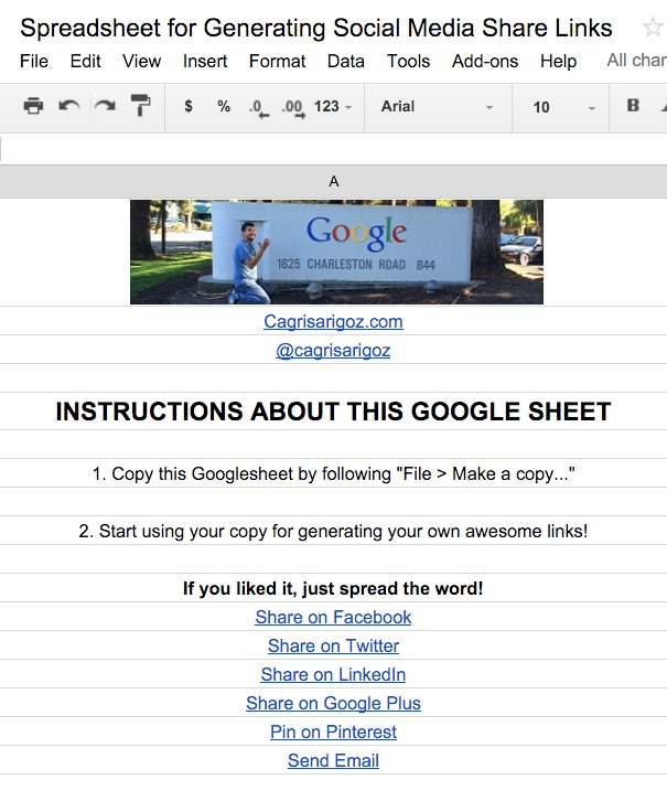 Spreadsheet_for_Generating_Social_Media_Share_Links_-_Google_Sheets